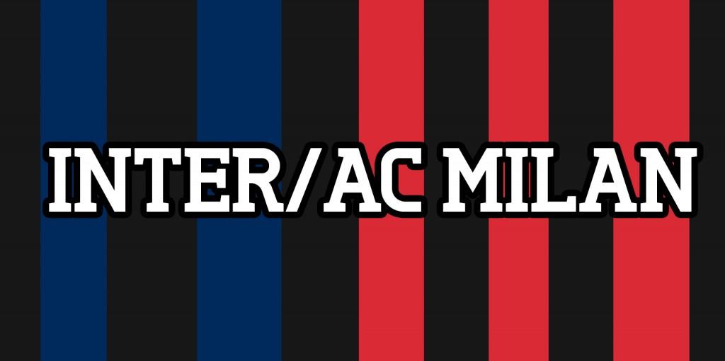 Inter/AC Milan
